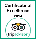 CDA_Inn_Trip_Advisor_Badge_2014