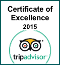 CDA_Inn_Trip_Advisor_Badge_2015