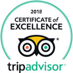 CDA_Inn_Trip_Advisor_Badge_2018-150x150